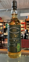 Glen Keith 1996, 18yo, 54,1%. Cadenheads Authentic Collection.