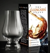 Glencairn Glass w. Gift Box