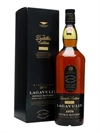 Lagavulin 1979 Distillers Edition, 43%