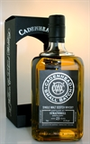 Strathmill 1992, 23yo, 47,2% Cadenheads International Release 12