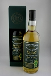Tomintoul 1985, 28yo. 48,9%. Cadenheads Authentic Collection