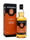 Springbank 10 yo, 46%. Distillery Bottling.